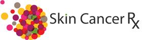 SkinCancerRX